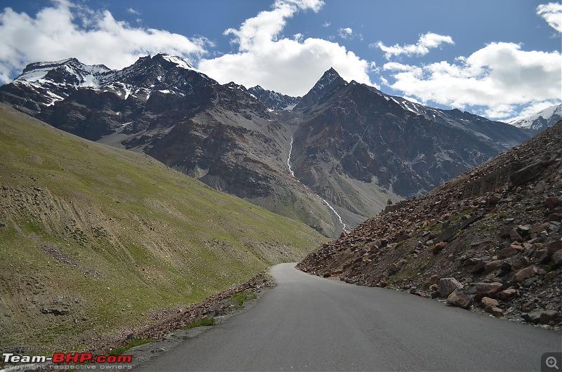 XUV500: Road Trip from Delhi to Leh-Ladakh-56.jpg