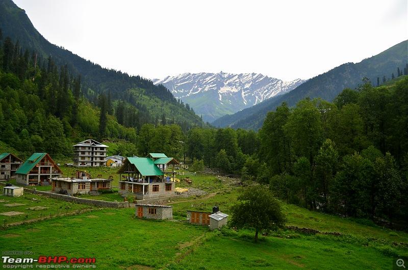 XUV500: Road Trip from Delhi to Leh-Ladakh-61.jpg