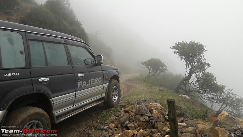 Pajero, Duster & Thar: Zero visibility raid on Sandakphu!-img20160516wa0068.jpg