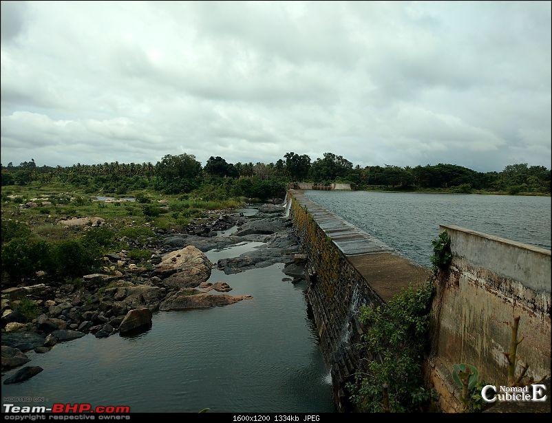 Red Dwarf's monsoon diary - Exploring new roads of rural Karnataka in a TUV300-r1.jpg