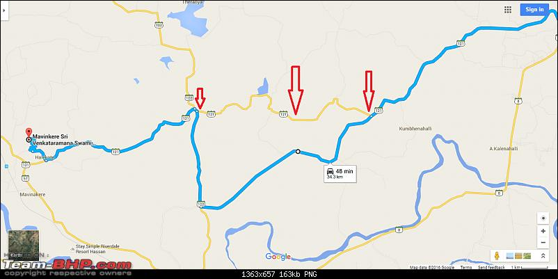 Red Dwarf's monsoon diary - Exploring new roads of rural Karnataka in a TUV300-sh121.png