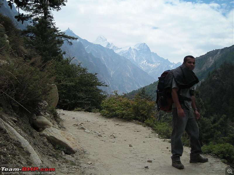 Uttarakhand calling: Trip to Yamunotri & Gangotri in a hatchback-1-43.jpg