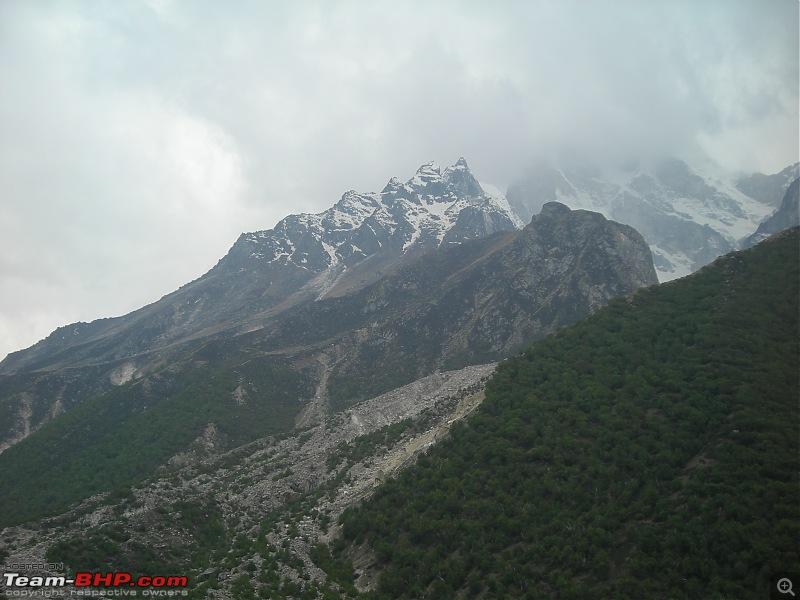 Uttarakhand calling: Trip to Yamunotri & Gangotri in a hatchback-1-56.jpg