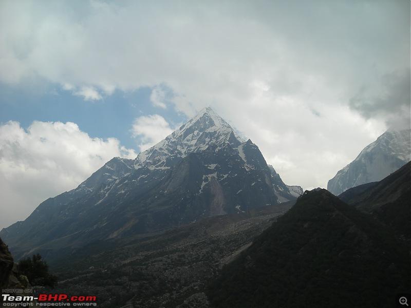 Uttarakhand calling: Trip to Yamunotri & Gangotri in a hatchback-1-60.jpg