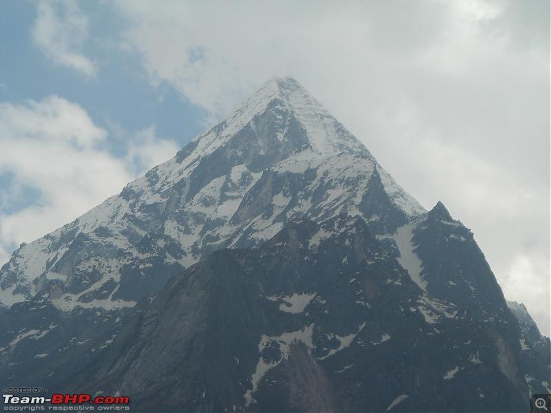 Uttarakhand calling: Trip to Yamunotri & Gangotri in a hatchback-1-61.jpg