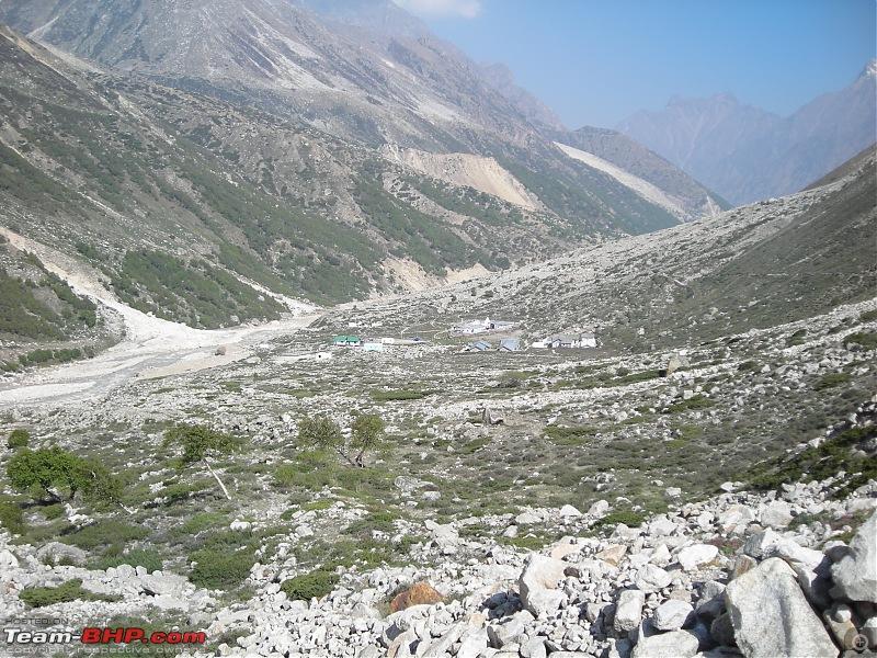 Uttarakhand calling: Trip to Yamunotri & Gangotri in a hatchback-1-80.jpg