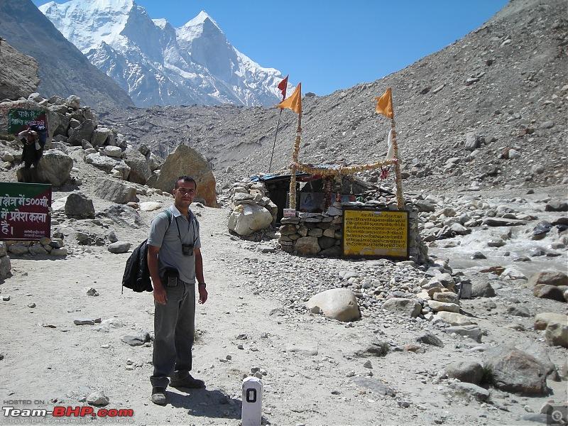 Uttarakhand calling: Trip to Yamunotri & Gangotri in a hatchback-1-95.jpg