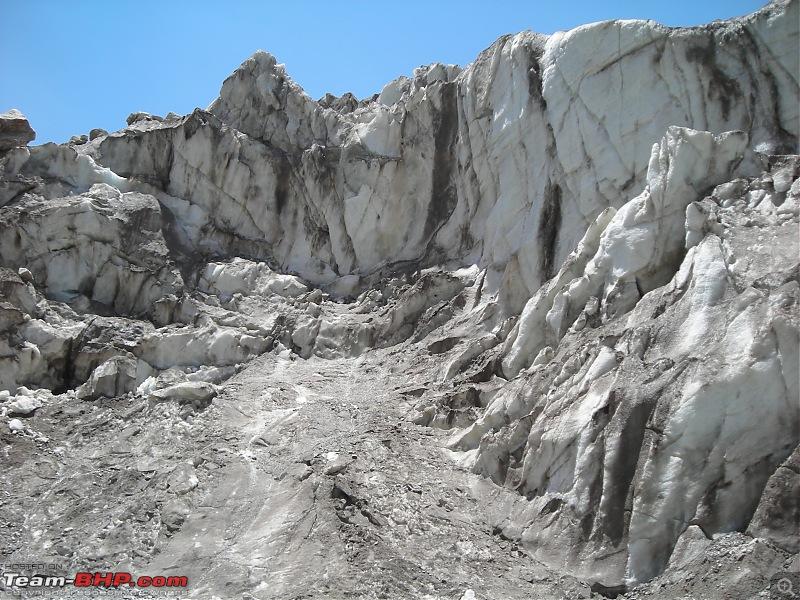 Uttarakhand calling: Trip to Yamunotri & Gangotri in a hatchback-1-109.jpg