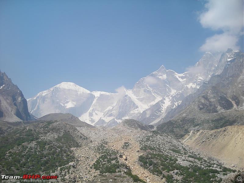 Uttarakhand calling: Trip to Yamunotri & Gangotri in a hatchback-1-119.jpg