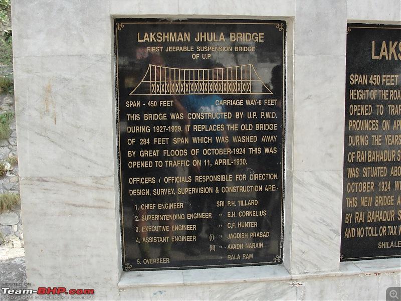 Uttarakhand calling: Trip to Yamunotri & Gangotri in a hatchback-1-136.jpg