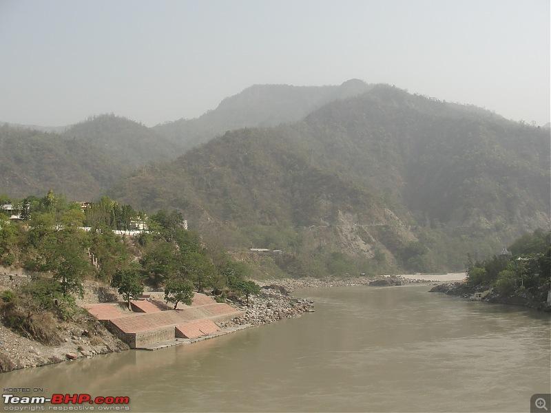 Uttarakhand calling: Trip to Yamunotri & Gangotri in a hatchback-1-138.jpg