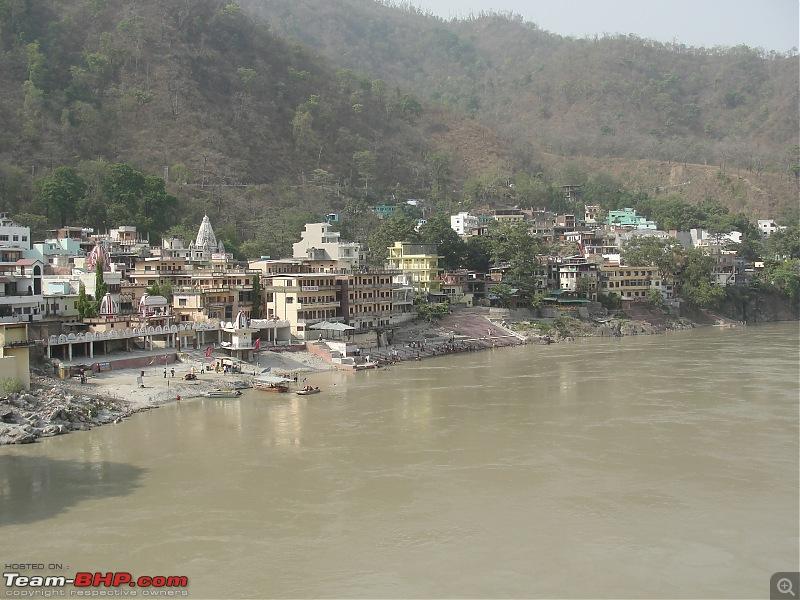 Uttarakhand calling: Trip to Yamunotri & Gangotri in a hatchback-1-139.jpg