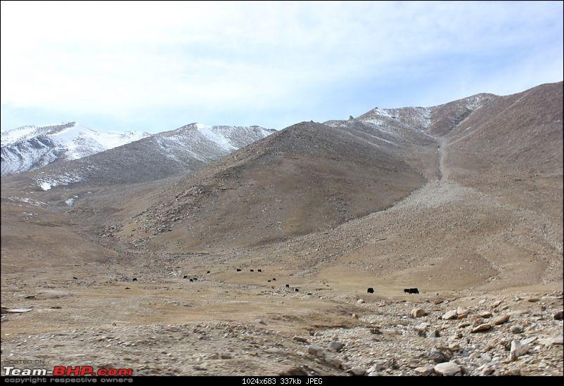 How I got Leh'd v1.1! Bangalore to Ladakh in an XUV500-100yaks.jpg
