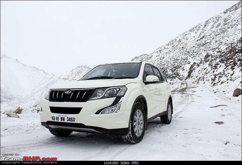 How I got Leh'd v1.1! Bangalore to Ladakh in an XUV500-closingpic.jpg