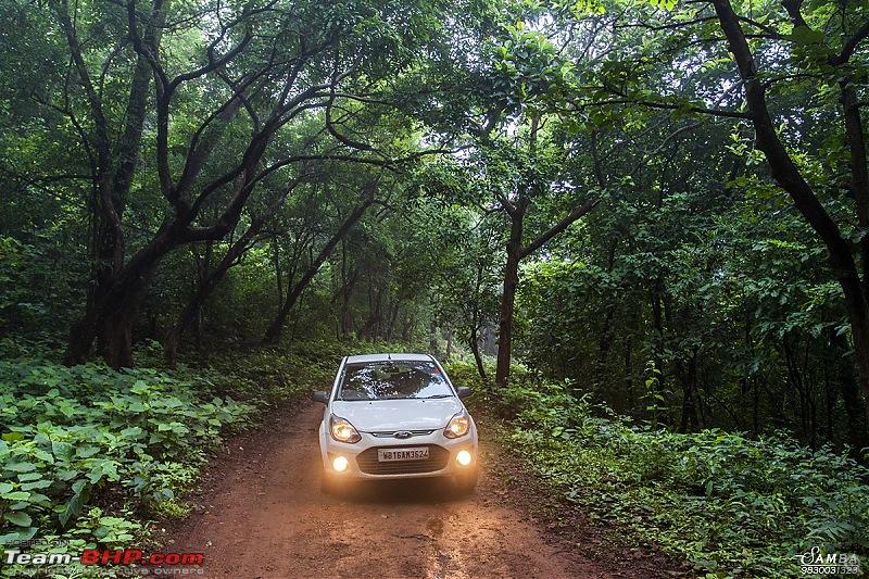 Monsoon weekend drive to Dalma Hills in a Ford Figo-img_0645.jpg
