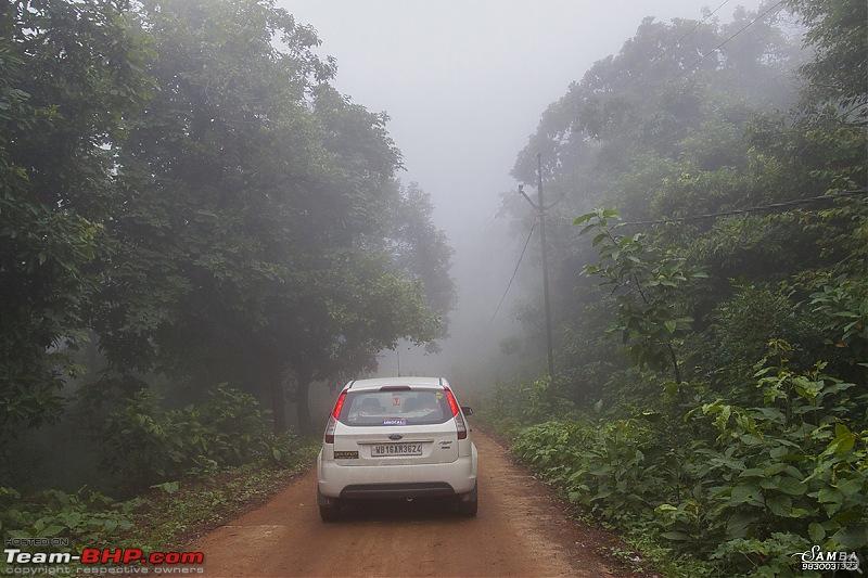 Monsoon weekend drive to Dalma Hills in a Ford Figo-img_0651.jpg