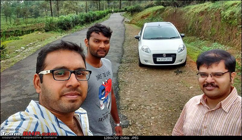 Breakfast Drive to Valparai!-10.jpg