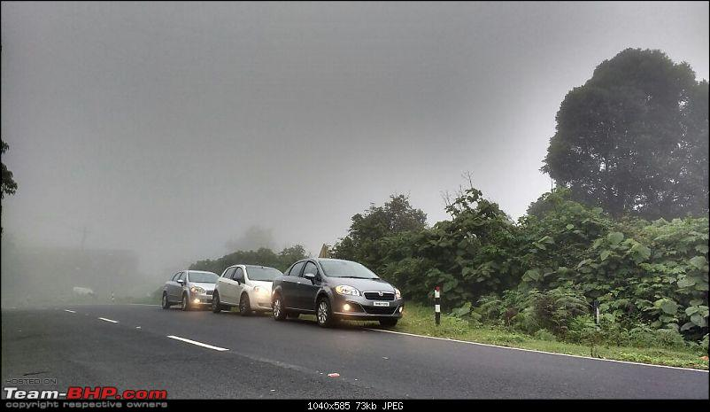 Breakfast Drive to Valparai!-12.jpg