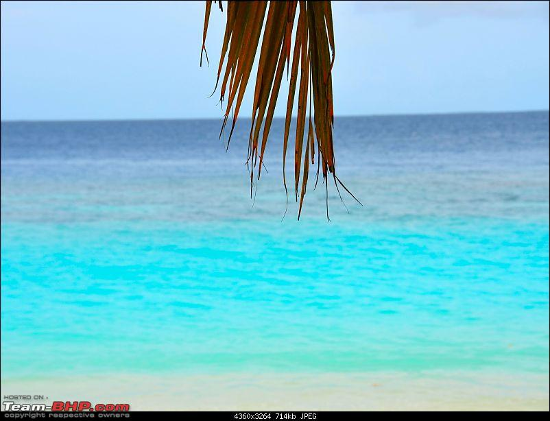 Maldives - The jewel of the Indian Ocean-dsc_0147.jpg