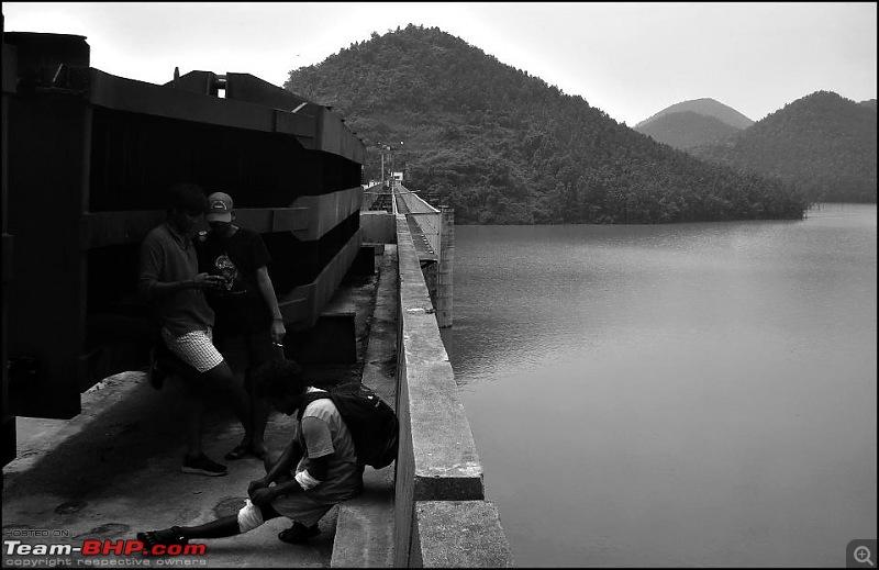 Monsoon weekend drive to Dalma Hills in a Ford Figo-225798_4137343684090_1599391807_n.jpg