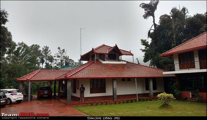 Coffee in Coorg-brooke-stone-villas-2min.jpg
