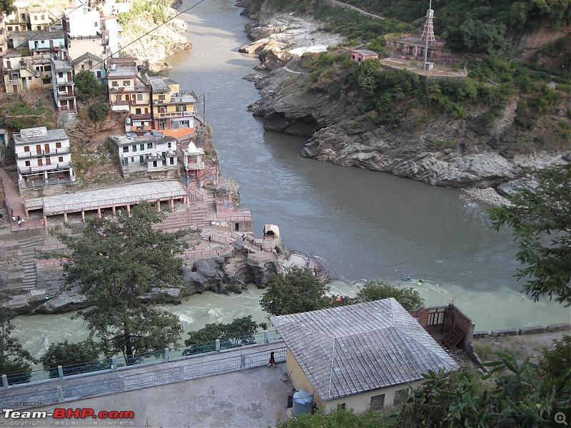Uttarakhand calling: Drive to Kedarnath & Badrinath in a Maruti 800-4.jpg