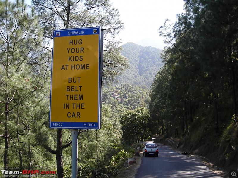 Uttarakhand calling: Drive to Kedarnath & Badrinath in a Maruti 800-35.jpg