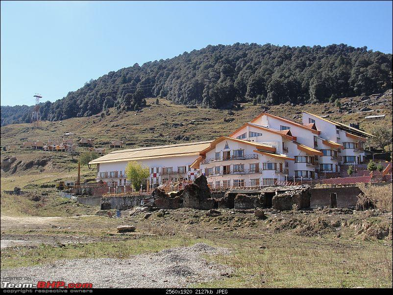 Uttarakhand calling: Drive to Kedarnath & Badrinath in a Maruti 800-100.jpg