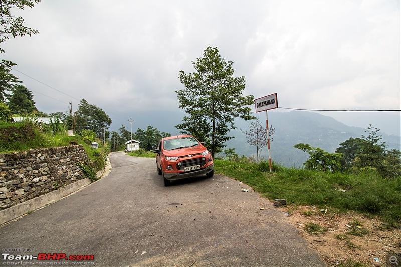 Ford EcoSport: Kolkata, Ramdhura, Bidyang, Kalimpong, Darjeeling, Ghoom & more-img_6453-1.jpg