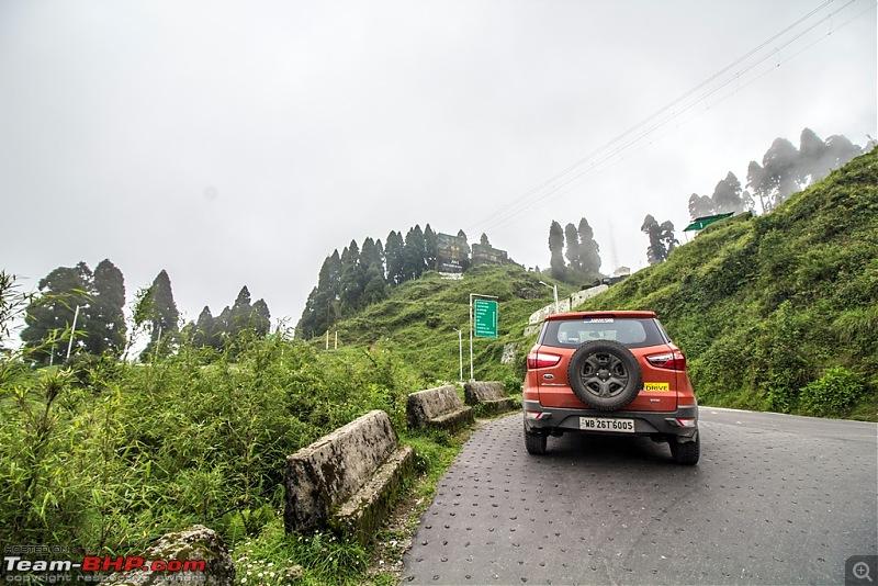 Ford EcoSport: Kolkata, Ramdhura, Bidyang, Kalimpong, Darjeeling, Ghoom & more-img_6550.jpg