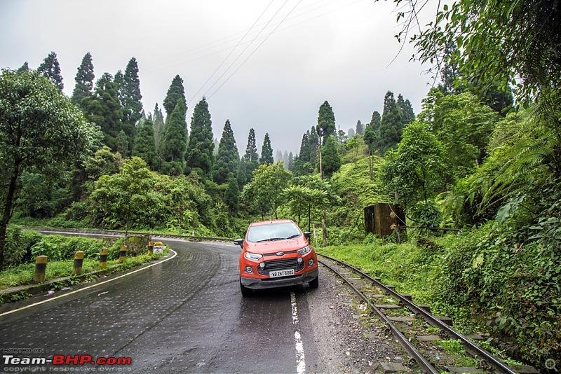 Ford EcoSport: Kolkata, Ramdhura, Bidyang, Kalimpong, Darjeeling, Ghoom & more-img_6561.jpg