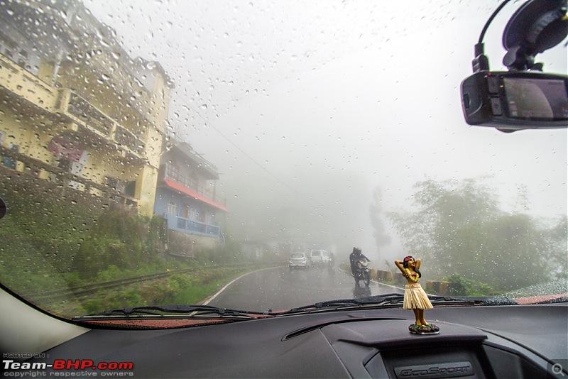 Ford EcoSport: Kolkata, Ramdhura, Bidyang, Kalimpong, Darjeeling, Ghoom & more-img_6565.jpg