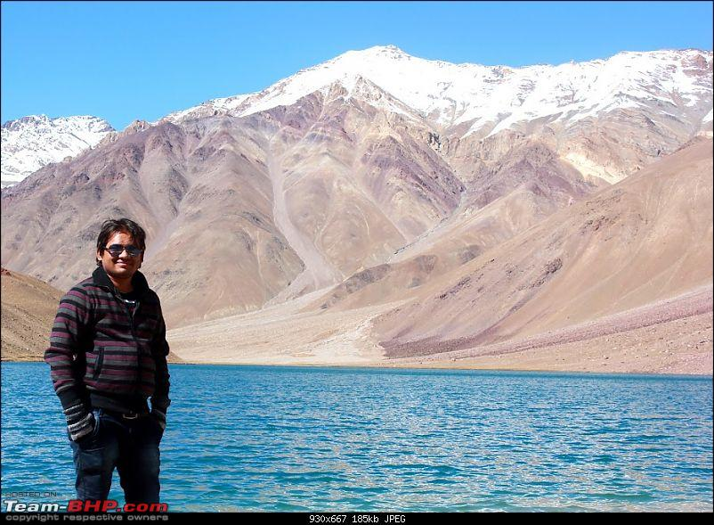 The Great Escape: Cliffhanger Kashmir, Valleys of Himachal, Mughal Road and much more-best-click-1.jpg