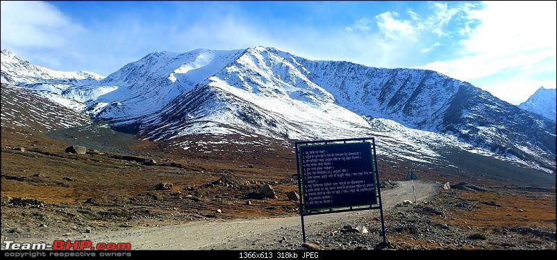 The Great Escape: Cliffhanger Kashmir, Valleys of Himachal, Mughal Road and much more-kunzum-2.jpg