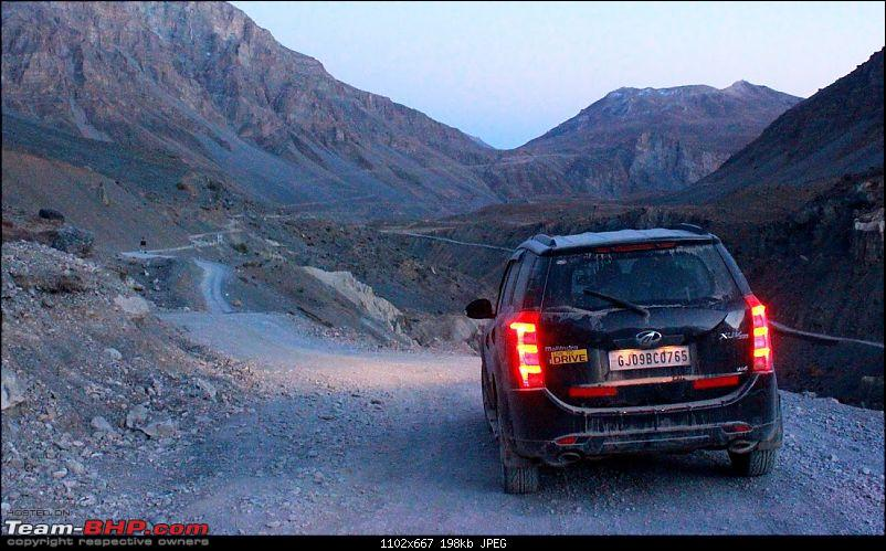 The Great Escape: Cliffhanger Kashmir, Valleys of Himachal, Mughal Road and much more-closing-shot-day.jpg