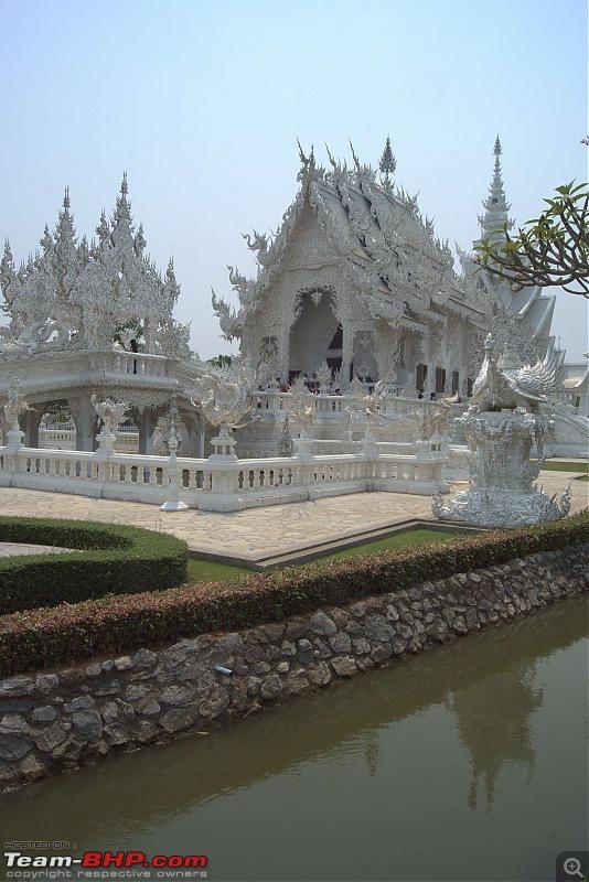 Wat Chao Doi-n'? AH1 Mae Swift-ly take us to Thailand (again) via Kolkata-dsc02680.arwk500.jpg
