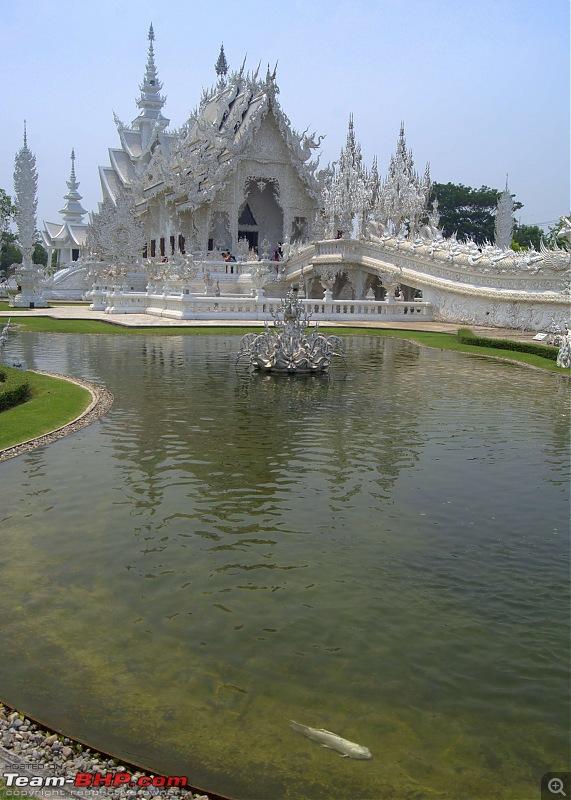 Wat Chao Doi-n'? AH1 Mae Swift-ly take us to Thailand (again) via Kolkata-dsc02703.arwk500.jpg