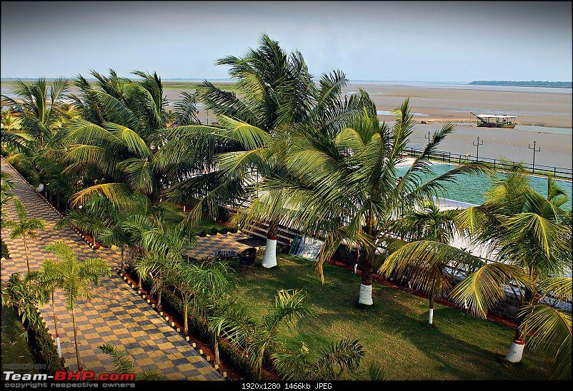 West Bengal - A treasure for tourists-4.jpg