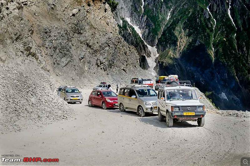 Lost Horizon - Ladakh-dsc_0059.jpg