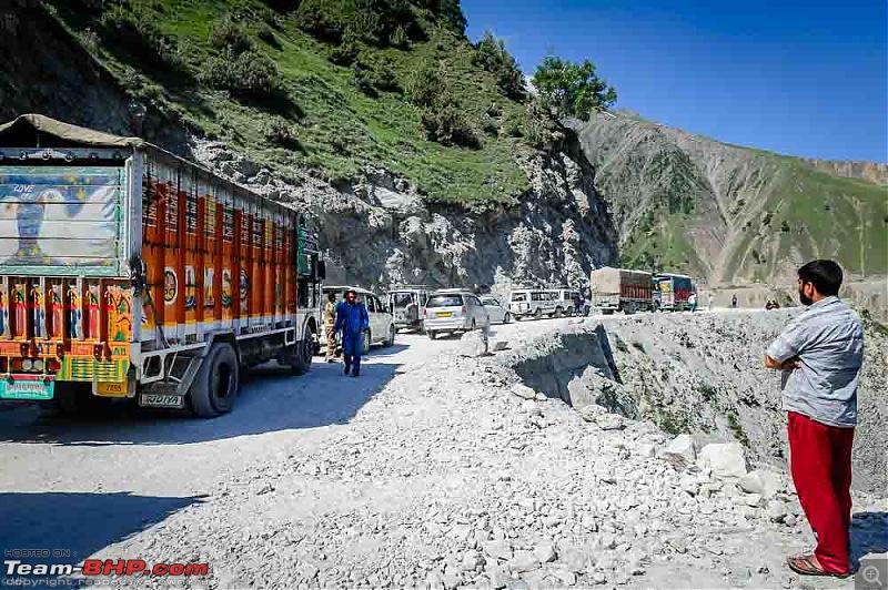 Lost Horizon - Ladakh-dsc_0071.jpg
