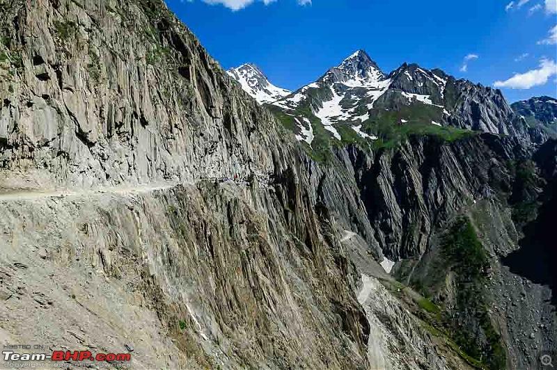 Lost Horizon - Ladakh-dsc_0114.jpg
