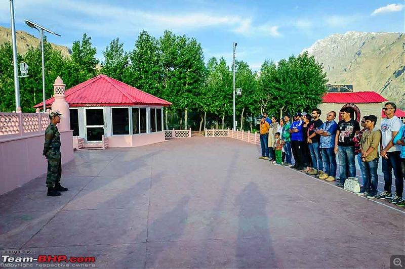 Lost Horizon - Ladakh-dsc_02463.jpg