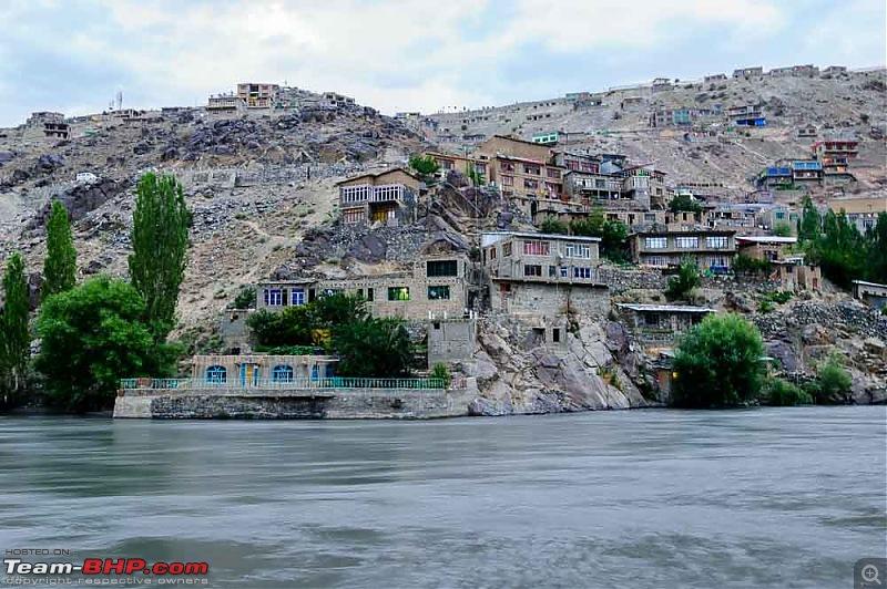 Lost Horizon - Ladakh-dsc_0267.jpg