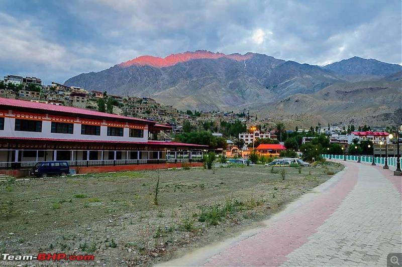 Lost Horizon - Ladakh-dsc_02862.jpg