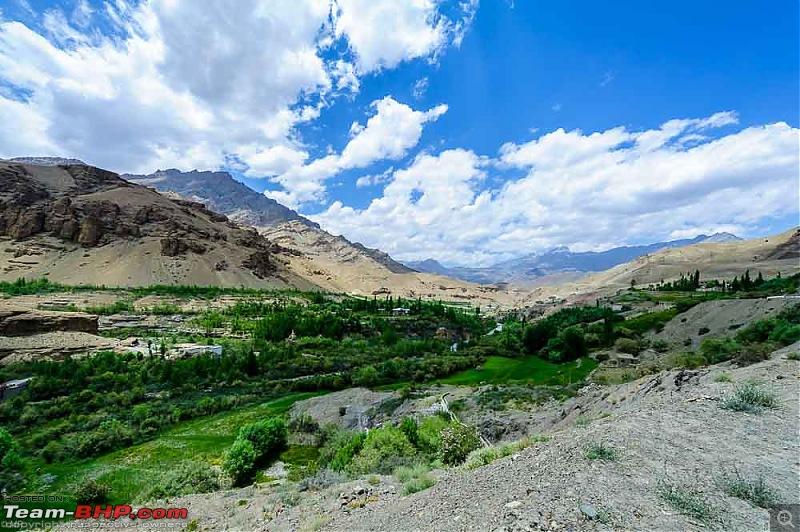 Lost Horizon - Ladakh-dsc_0421.jpg