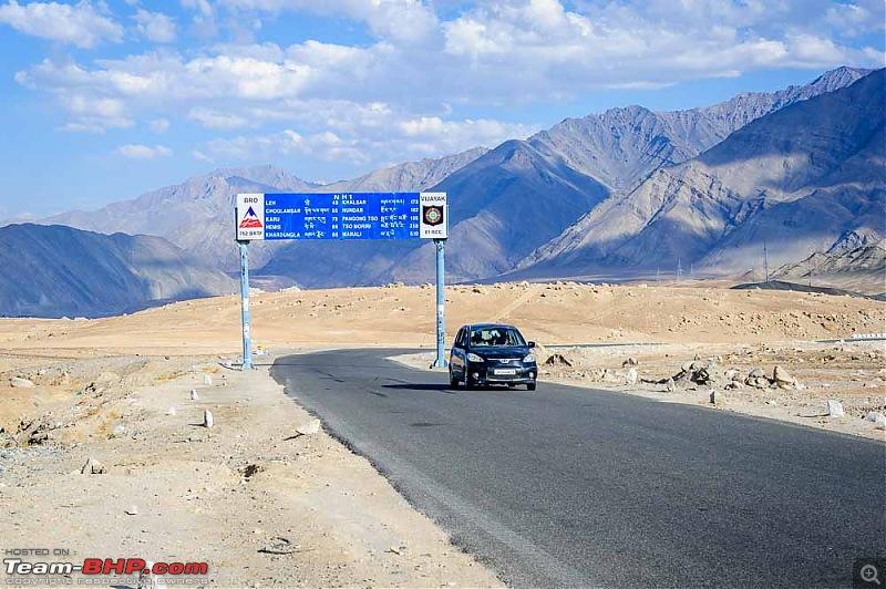 Lost Horizon - Ladakh-dsc_05932.jpg