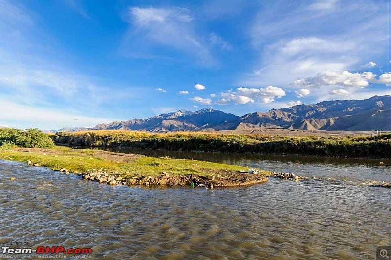 Lost Horizon - Ladakh-dsc_0813.jpg