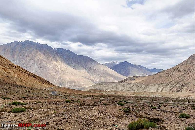 Lost Horizon - Ladakh-dsc_0977.jpg