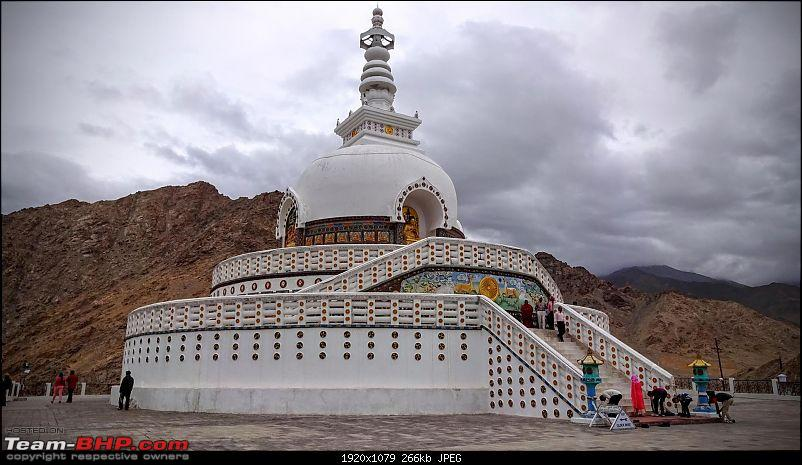 Ladakh: Better Leh'd than never. EDIT: Part 2 on page 3-dsc01233-large.jpg