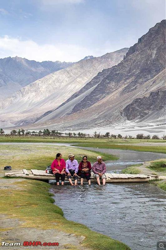 Lost Horizon - Ladakh-dsc_1047.jpg